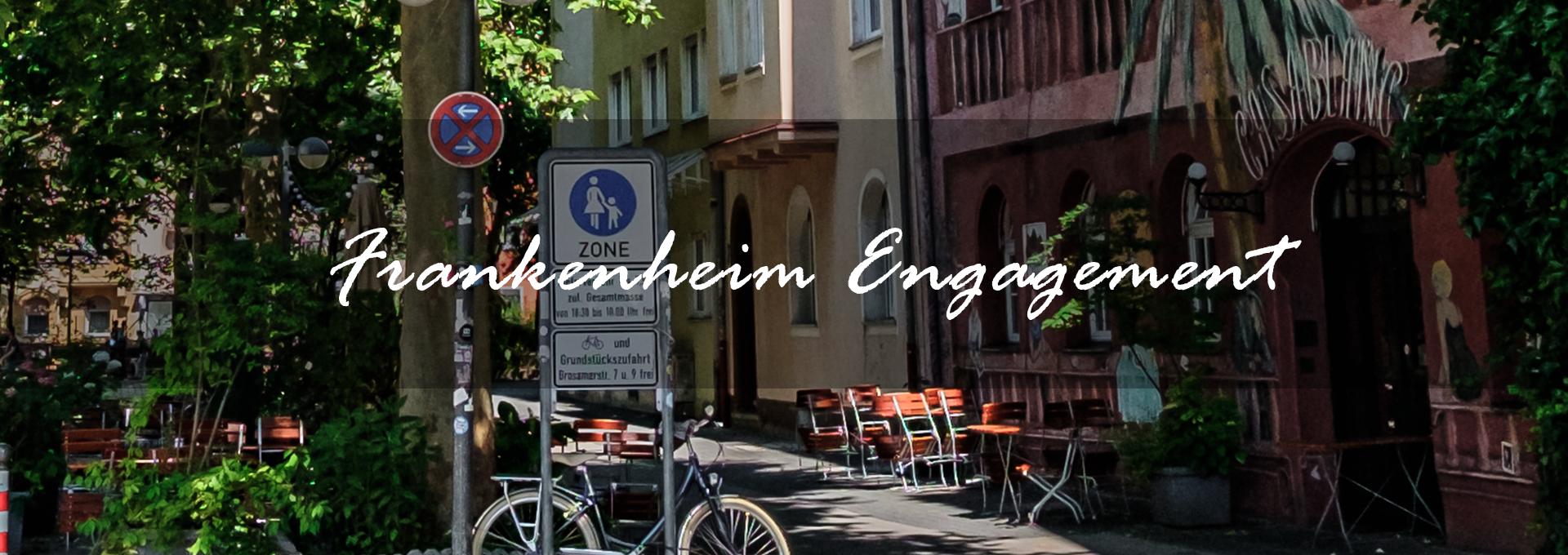 Frankenheim_Headerbild_Blog_Casablanca