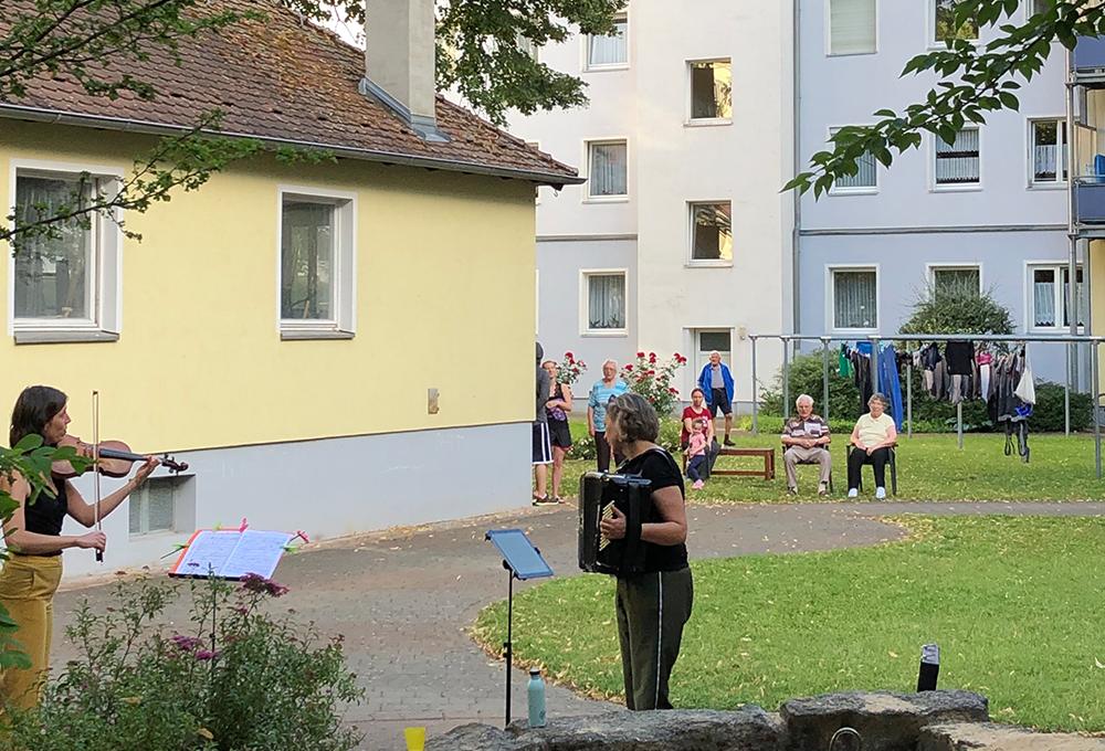Frankenheim-Voltahof-4