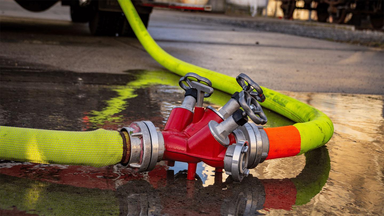 Feuerwehr-hochwsser-symbolbild
