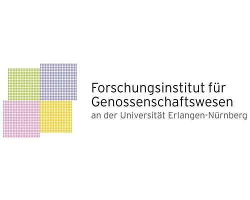 Genossenschaftsinstitut-Forschung-Frankenheim